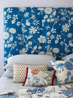 Jane Churchill fabrics http://www.cowtan.com/jane-churchill/brightwood#1001811
