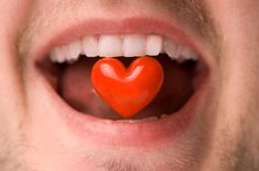 Each dental treatment is made to give you lasting restorations to your smile and bite function. Our dentists work closely with you providing preventative care to help you avoid costly dental treatment in the future. http://dentalhealthandwellnessboston.com/