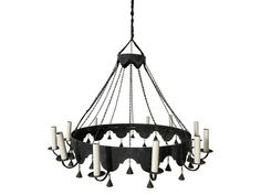 Chandeliers • Consign Lighting and Furniture • The Local Vault Luxury Chandelier, Chandeliers, Vaulting, Ceiling Lights, Lighting, Furniture, Home Decor, Transitional Chandeliers, Decoration Home