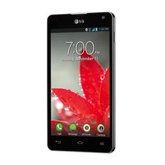 Sprint operator: give a buy one get one free for the LG Optimus G  http://technolookers.com/2013/02/11/sprint-operator-give-a-buy-one-get-one-free-for-the-lg-optimus-g/