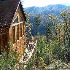 Golden Valley Cabin Rentals LLC