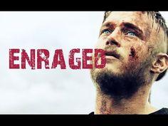 ENRAGED ► Motivational Video [HD] - http://www.worldbuzzmedia.com/posts/enraged-%e2%96%ba-motivational-video-hd/