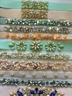 Great beads ideas