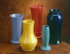 Google Image Result for http://www.texascooking.com/gif/fiestaware/fiestaware_vases.jpg