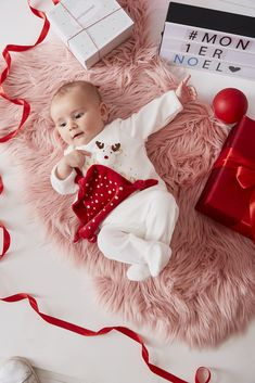 Bébé Filles Magnifique Nœud Ruban Collants Loveheart Design ☆ nouveau-né à 24 mois ☆