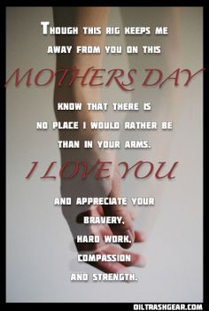 Oilfield Man, Oil Field, Combat Medic, Happy Mothers Day, Life Is Beautiful, Rigs, Compassion, Work Hard, Badass