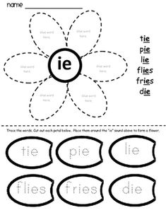 Worksheets For 2 Year Olds Friday Fresco Tip 13