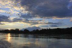 Vive un experiencia única en caño cristales. Come visit the most beautiful river in the world. #river #noon #metacolombia #colorfulriver #ecoturismo #cañocristales #ecoturismocolombia