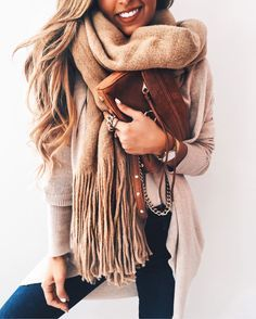 must-have outfits for fall