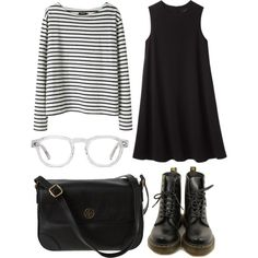 Stripes and docs