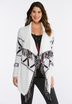 9bdd0345c90 56 Best Sweater Weather images in 2019 | Sweater weather, Cardigans ...