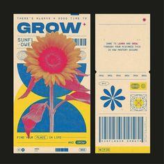 Graphic Design Lessons, Sports Graphic Design, Graphic Design Posters, Graphic Design Typography, Graphic Design Illustration, E Design, Layout Design, Design Styles, Brand Identity Design