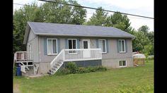 Maison à vendre du proprio- 1004 Rue Panneton, Saint-Lin-Laurentides, Qu...