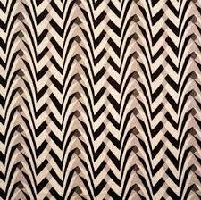 Image result for futurist movement art