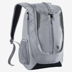Nike Shield Standard Backpack