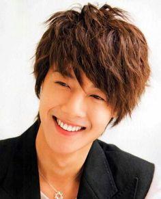 Kim Hyun Joong ♥ Boys Over Flowers ♥ Playful Kiss ♥ SS501샤론리조트카지노[◕]★★ JK1100.COM ★★[◕]샤론리조트카지노