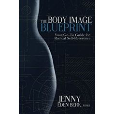 #BookReview of #TheBodyImageBlueprint from #ReadersFavorite - https://readersfavorite.com/book-review/the-body-image-blueprint  Reviewed by Divine Zape for Readers' Favorite  Finally, here is a book I can confidently describe as the psychology of the body, The Body Image Blueprint: Your Go-To Guide for Radical Self-Reverence by Jenny Berk, a book that brilliantly traces the path that allows readers to master the art of body image building. The title itself made me think about a number of…