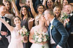 Jennifer + Chad Wedding at the Belle Meade Plantation in Nashville — Details Nashville Photography Belle Meade Plantation, Rainy Wedding, Nashville Wedding, Bridesmaid Dresses, Wedding Dresses, Wedding Venues, Amazing, Blog, Photography