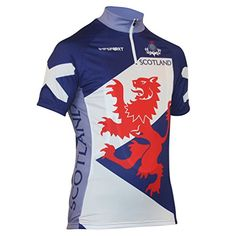 Impsport Men's Scotland National Classic Cycling Jersey (X-Small Men's 34''Chest 26''Centre Back) Impsport http://www.amazon.co.uk/dp/B00ICLKFKO/ref=cm_sw_r_pi_dp_u0i5vb0DHWJQY