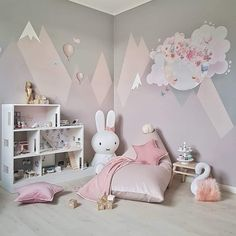 Babyzimmer Babyzimmer Babyzimmer The post Babyzimmer appeared first on Kinderzimmer ideen. Babyzimmer Babyzimmer Babyzimmer The post Babyzimmer appeared first on Kinderzimmer ideen. Cute Bedroom Decor, Cute Bedroom Ideas, Bedroom Inspo, Nursery Room, Boy Room, Kids Room, Room Baby, Kid Playroom, Playroom Ideas