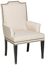 Snug Harbor Furniture | Dining Chairs