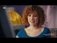 Amor obstinado Inadina Ask - Capítulo Preestreno - Audio en español English, Youtube, Indiana, Movies, Celebs, Films, Cinema, English Language, Movie