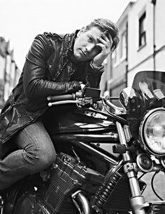 Ewan McGregor ♥♥♥
