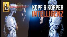 Kopf & Körper-Intelligenz   Das alte & neue Paradigma - Integrative Selb... Alter, Philosophy, Freiburg, Stuttgart, Holistic Practitioner, Further Education, Psychology