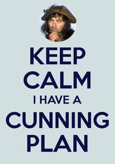 A Cunning Plan - The long-awaited autobiography by Tony Robinson is released on the of September Blackadder Quotes, British Sitcoms, British Comedy Films, Comedy Quotes, Uk Tv, Best Tv, Laugh Out Loud, Favorite Tv Shows, I Laughed