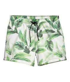 Get ready for the beach or lazy pool days with our selection of swimwear. Choose from basics swim shorts or upgrade your style with new colours. Men's Swimwear, Men's Swimsuits, Trendy Swimwear, Beachwear, Turtle Clothes, Baby Boy Swim Trunks, Satin Underwear, Short Shirts, Man Swimming
