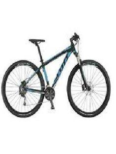 SCOTT Aspect 930 Mountainbike 29er 2014 ID44137074 Prezzo: €699