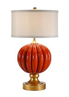 fabulous lamp