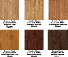 wood stains, I adore oak cherry for both kitchen cabinets AND living room furniture.