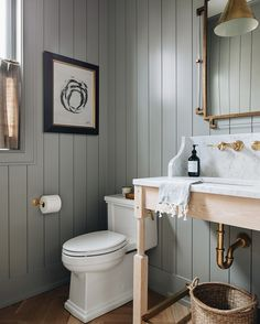 Bathroom Renos, Bathroom Interior, Small Bathroom, Master Bathroom, Bathroom Inspo, Bathroom Inspiration, Bathroom Ideas, Creative Inspiration, Sweet Home