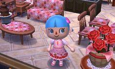 ♥ Welcome to the town of Teacake! ♥ http://teacake-newleaf.tumblr.com/
