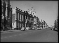 217717PD: St George's Tce, Perth, 1941 https://encore.slwa.wa.gov.au/iii/encore/record/C__Rb3416428