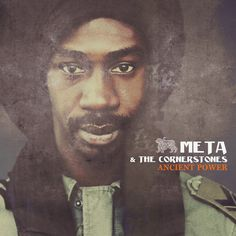 Check out Meta and The Cornerstones on ReverbNation