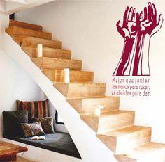 101 moderne treppen erscheinen als blickfang in ihrer wohnung moderne treppe blickfang und. Black Bedroom Furniture Sets. Home Design Ideas