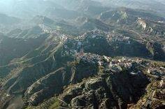 Sant'Arcangelo (Val d'Agri - prov. Potenza)