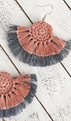 Crochet wonders - a stylish woman, a more beautiful home! New 2019 - Page 46 of 51 - apronbasket .com Crochet wonders - a stylish woman, a more beautiful home! New 2019 - Page 46 of 51 - apronbasket .