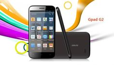 Gionee Gpad G2 your companion for entertainment on the go with large 5.3 inch display- http://gionee.co.in/?portfolio=g2-2