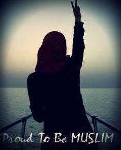 Nasi Cool Dpz, Best Qoutes, Islam Women, Hijab Niqab, Profile Picture For Girls, Islamic Girl, Hijab Fashion Inspiration, Hijabi Girl, Peaceful Life