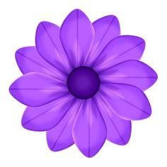 "Photo from album ""Скрап ""Careless Love"""" on Yandex. Flower Frame, Flower Art, Cartoon Template, Acrylic Painting Inspiration, Cute Profile Pictures, Floral Artwork, Diy Garland, Flower Clipart, Flower Doodles"