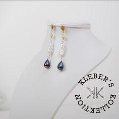J'adore perles!  Son atemporales son el toque elegante que tu look necesita un #LBD Y tus aretes #magnifique en perlas barrocas  perlas de Tahití y goldfiled harán poderoso tu estilo.  C'est magnifique est #kk  #fashion #moda #natural #pearls #earrings #bijoux #bisuteria #jewel #jewelry #publicidad #ads #designer #design #emprendedor #Guayaquil #Ecuador #photography #Nikon #handmade #estilo #style #accesorios #accessories #marketing #tahitian #baroque #perles  Fotografía : @klebersoriano…