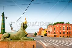 Sphinx Stock Photos, Illustrations and Vector Art - Page 3   Depositphotos®