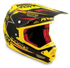 https://www.google.com/search?q=MX Helmets
