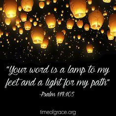 Psalm 119:105 Sword Of The Spirit, Psalm 119 105, The Great I Am, Women's Ministry, Daily Bread, Physical Therapy, Christians, My Father, Word Of God