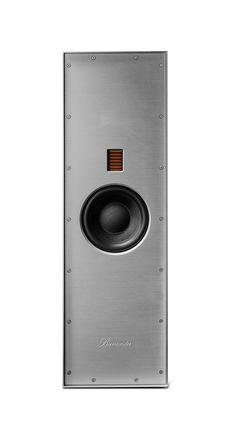 Burmester InWall Satellite Loudspeaker.   #highend #highendaudio #audio #hifi #highendhifi #highendsound #audiophile #ilovehifi #lifestyle #design #artfortheear #handmade #handgemacht #manufaktur #manufactory #madeingermany #luxus #luxury #loudspeaker #Lautsprecher #inwall #hometheater #inwallspeaker #wallspeaker #wandlautsprecher #inwalllautsprecher #heimkino