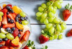26 Fruit Salad, Food, Fruit Salads, Eten, Meals, Diet