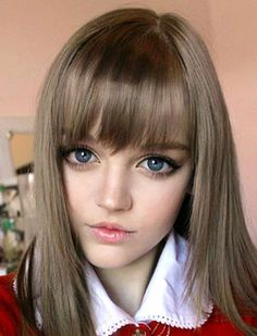 bellami 20 dirty blonde extensions hair pinterest